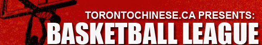 TCBA League
