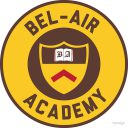 Bel Air Academy