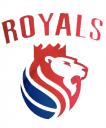 Markham Royals