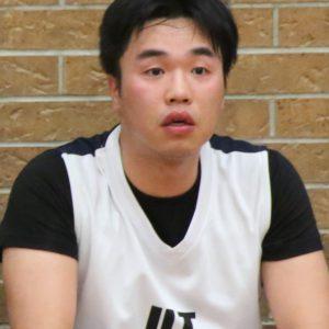 Kris Pan