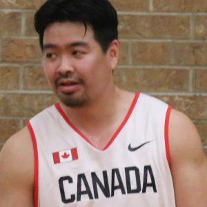 Gary Li