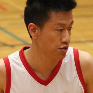 David Koo