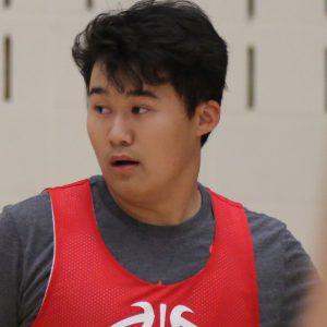 Kobe Tin