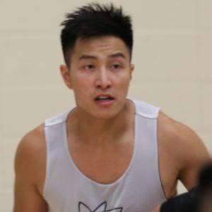 Fabio Yau