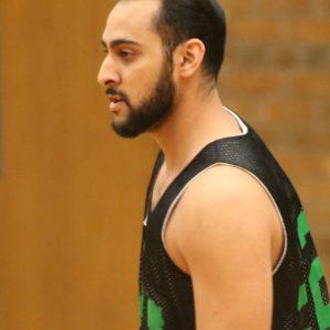 Samad Nasim