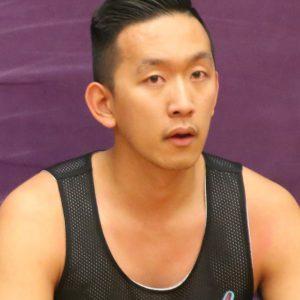 Dillon Ho