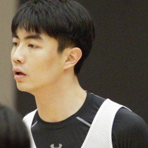 Allen Li